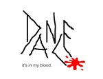 Dance is in My Blood