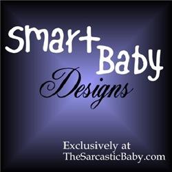 Cool Stuff for Smart Babies!