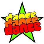 Triple Dance