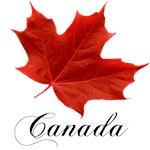 Show your pride in Canada
