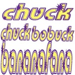 Chuck Chuck Bobuck