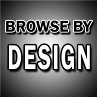 BROWSE BY DESIGN