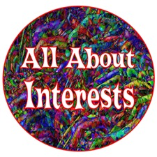 <b>ALL ABOUT INTERESTS</b>