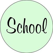 <b>SCHOOL, TEACHER & LIBRARIAN Gifts</b>