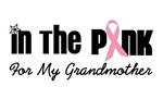 In The Pink For My Grandmother