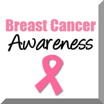 Breast Cancer Awareness T-Shirts, Apparel & Gifts