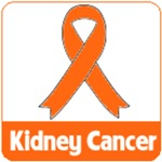 Kidney Cancer Awareness                                         Gifts (Orange Ribbon)