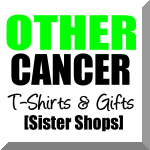 Cancer Awareness Gifts