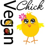 Vegan Chick
