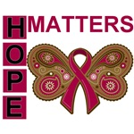 Multiple Myeloma HopeMatters
