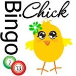Bingo Chick