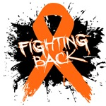 FightingBack Multiple Sclerosis