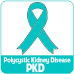 Polycystic Kidney Disease Awareness Shirts