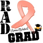 Uterine Cancer RAD Grad
