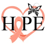 Uterine Cancer Hope