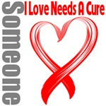 Blood Cancer Needs A Cure
