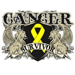 Bladder Cancer Survivor