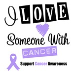 I Love Someone With Cancer