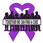 Pancreaic Cancer Group Support