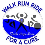 ALS Walk Run Ride