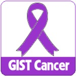 GIST Cancer