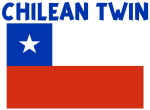 CHILEAN TWIN