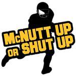 McNutt Up