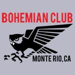 Bohemian Club