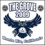The Grove 2009