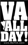 VA ALL DAY