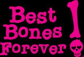 Best Bones Forever