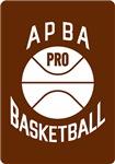 APBA Basketball