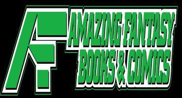 AF Logo wear