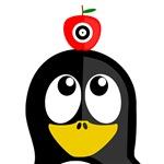 William Tell Penguin