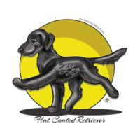 Flat Coated Retriever Products