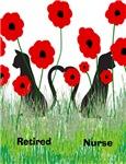 Retired Nurse II