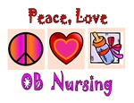 OB Nurse