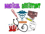 Medical Assistant