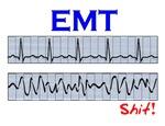 EMT/Paramedics