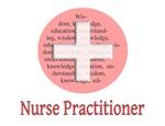 Nurse Practitioner IV