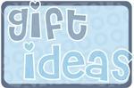 Gift Ideas Girls