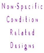<b>Non-Specific</b>