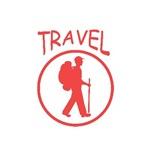 The Traveling Traveler Travel