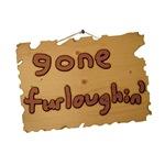 Gone Furloughin'
