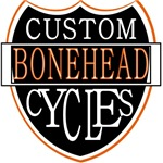 CUSTOM CYCLES