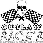 OUTLAW RACER