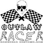 OUTLAW RACER
