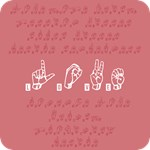 Love Sign Language