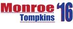 Monroe Tompkins 16