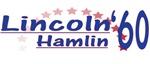 Lincoln Hamlin 60
